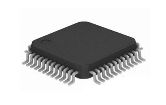STM8S105K6T6C 8S105K6T6C circuito integrado de garantía de calidad LQFP48