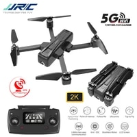 jjrc x11 professional gps rc drone with 5g wifi fpv 2k hd camera gps location tracking 20mins flight time rc drone helicopters