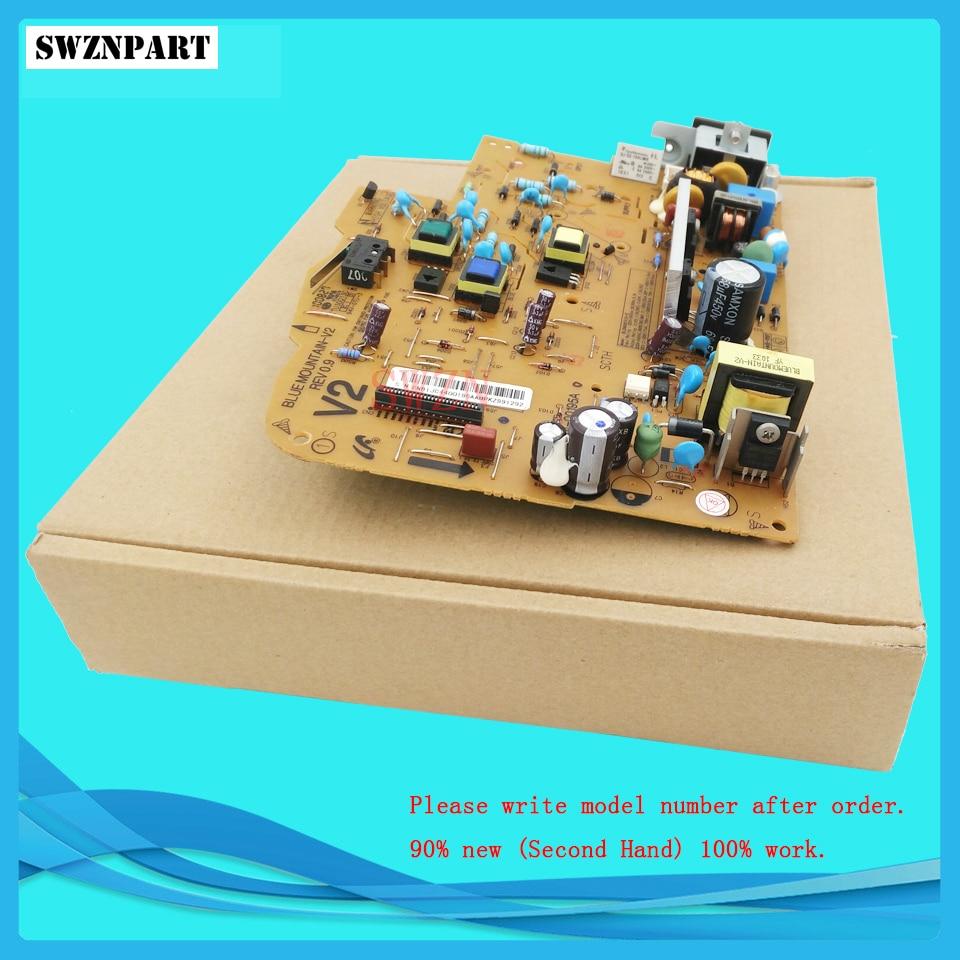 Power Supply Board for Samsung SCX-3200 SCX-3201 SCX-3205 SCX-3206 SCX-3208 SCX 3200 3201 3205 3206 3208 JC44-00195A