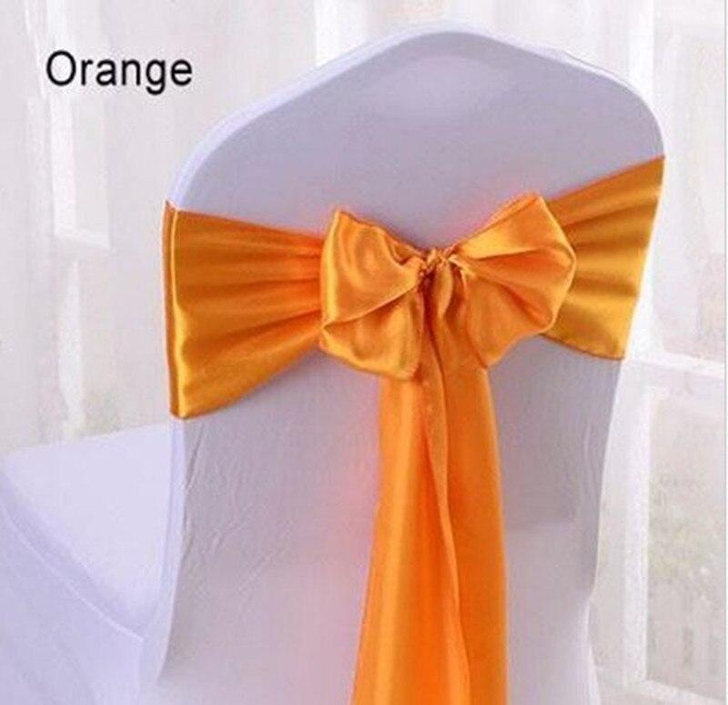 سعر المصنع ماروس! حزام كرسي ، 17 × 100 سنتيمتر ، 275 قطعة ، ديكور زفاف ، توصيل مجاني