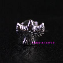 925 Sterling Silver Eagle Kleine Oorbellen 1 Paar