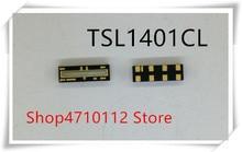 NOUVEAU 1 PCS/LOT TSL1401CL TSL1401C TSL1401 Remplacement pour TSL1401R-LF TSL1401R