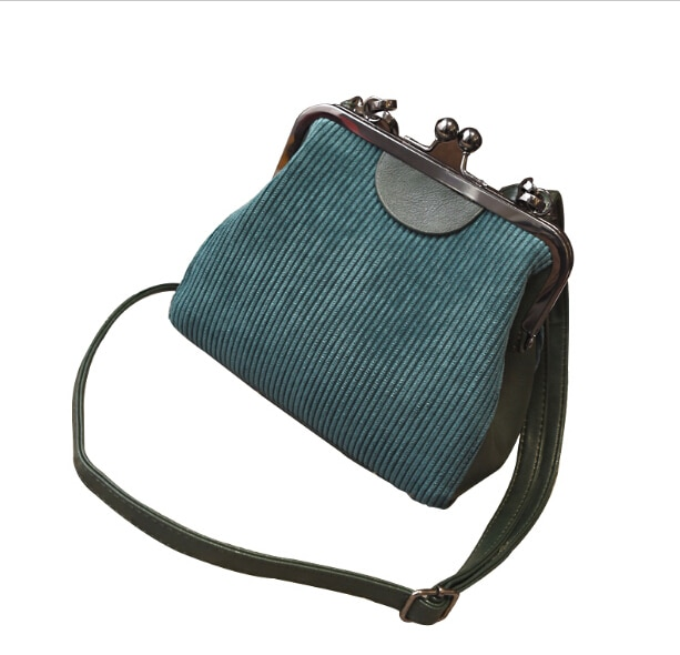De Monda nuevo diseño mujeres MINI vintage Bolso pequeño de hombro bolsa mujer bolsa 778u5865