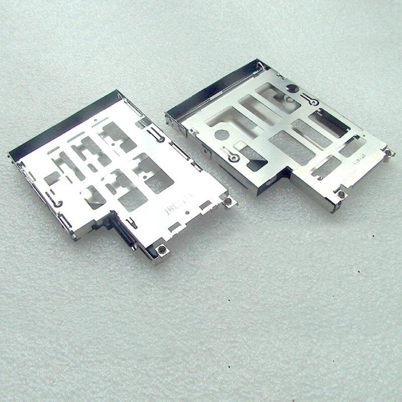 Новый/оригинальный PCI слот для карты w/Лицевая панель и пружина для Lenovo Thinkpad X220 X220i X220T X230 X230i X230T серии