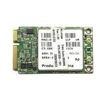 Broadcom BCM94322MC для HP 487330-001 Двухдиапазонная WIRELESS-N WIFI карта Замена AR9280
