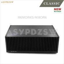 Nouvel amplificateur de puissance HIFI Classic QUAD405 CLONE fini sur MJ15024 75W + 75W