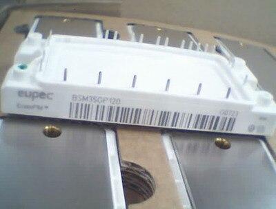 Freeshipping BSM35GP120 IGBT