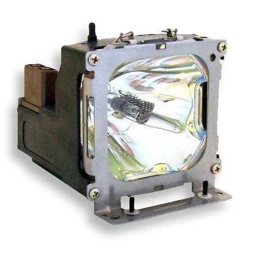 Compatible proyector lámpara para PROXIMA lámpara-030... DP6860