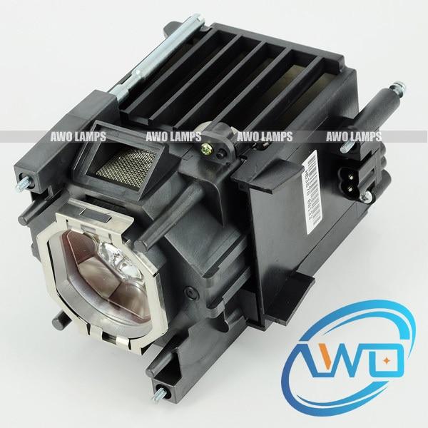 شحن مجاني! LMP-F272 متوافق مصباح مع الإسكان لسوني VPL-FH30 VPL-FH31 VPL-FX35 VPL-FH31