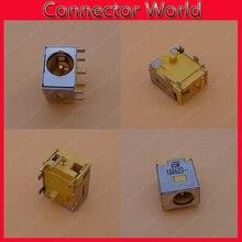 Connecteur de prise dalimentation cc   Pour ACER TM 8571 8371, Aspire 5410T 4810T, Aspire 3410 T 3810T 3810TG 3810TZ 4410 4810 5810 T TG, nouveau connecteur de prise