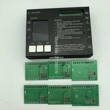 6 In 1 Tester LCD Touch Screen Digitizer Display Reparatur Werkzeug Für 6S 6S Plus 7 7Plus 8 8Plus 3D Touch Und LCD Touch-Test
