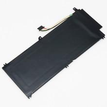 tops 17.5WH News laptop battery for Lenovo Miix 2 8inch L13L1P21 L13M1P21