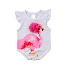 Barboteuse pour bébés filles   Vêtements pour nouveau-né, tenues pour bébés filles, costume de soleil