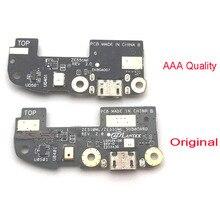 Оригинальный Новый Usb зарядное устройство док-разъем для ASUS Zenfone 2 ZE550ML ZE551ML зарядный порт гибкий кабель, запчасти для ремонта