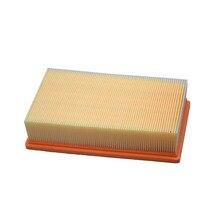 Staubsauger HEPA-Filter für karcher NT 35/1 Ap NT 35/1 Takt/Te/M NT 45/1 Takt/te/M NT 25/1 Ap Staubsauger Teile