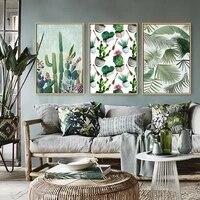 Peinture decor Nature affiche doux amour photos toile peintures impression mur Art pour salon decoration de la maison