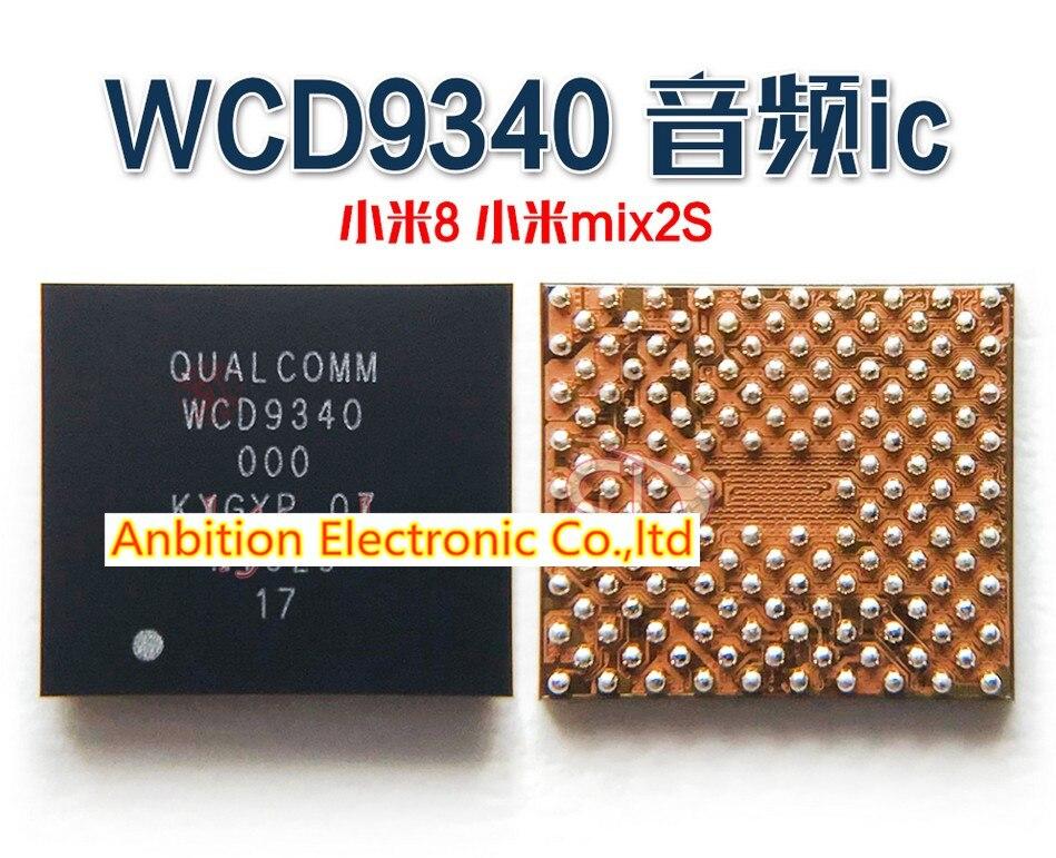 WCN3615 1pcs 100% novo e original em estoque