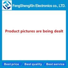 10 stks/partij NIEUWE OB2354AP LCD power management chip DIP-8