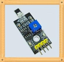 Free Shipping!!!  Condensation sensor / condensation detection module / control module HDS10 module sensor