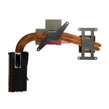 FOR Asus N71J N71JA N71JQ N71JV Radiator Heatsink  CPU Cooling Cooler fully tested