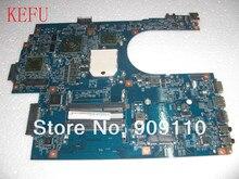 KEFU FOR Acer 7551 7551G laptop motherboard MBRCE01001 JE70-DN 09929-1 48.4HP01.011 DDR3 mainboard full tested