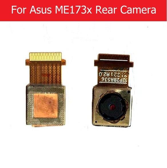 Cámara trasera genuina de 100% para Asus MeMO Pad HD7 ME173 ME173X...