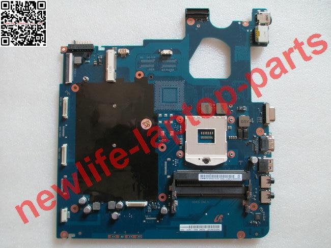 Original para NP300 NP300E5C placa base BA92-11487A BA41-01979A SCALA3-15/17CRV DDR3 maiboard 100% prueba de envío rápido