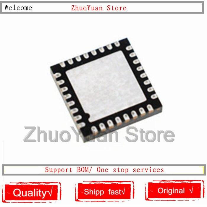 20 unids/lote ATMEGA16U2-MU MEGA16U2-MU ATMEGA16U2 MEGA16U2 QFN32 IC chip nuevo Original en stock