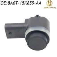front pdc parking sensor for ford jaguar land range rover 8a6t 15k859 aa9g92 15k859 ab9g92 15k859 da6g92 15k859 cb
