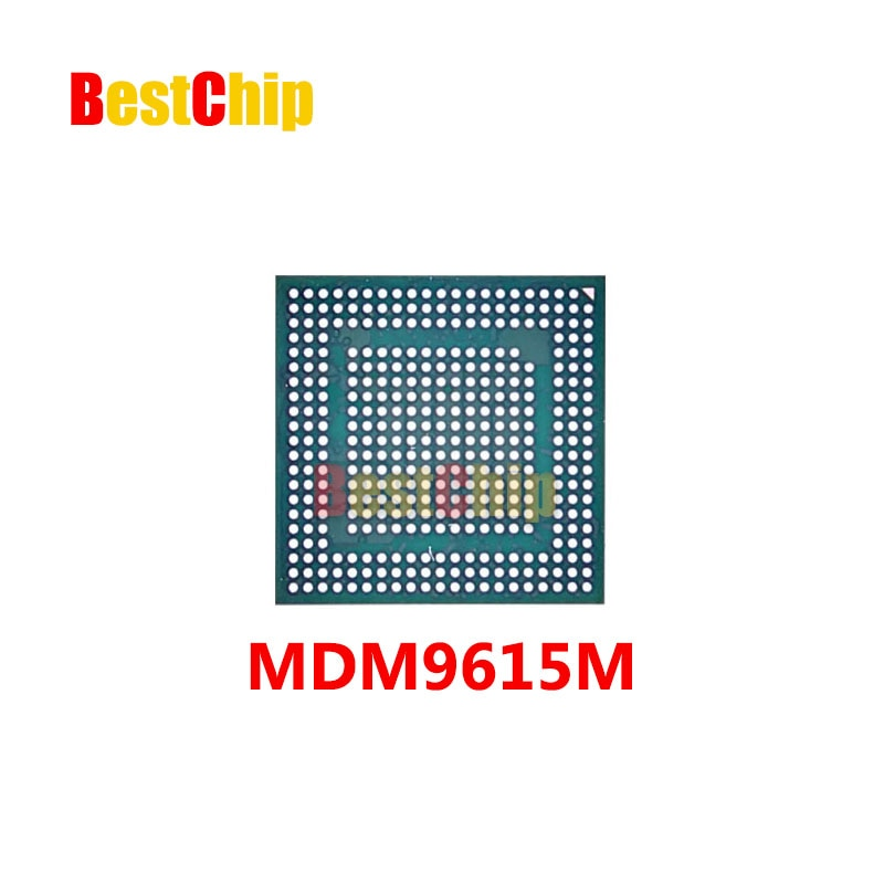 U1_RF MDM9615M IC para módem de banda base iphone 5 5s LTE