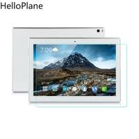 Закаленное стекло для Lenovo Tab 4 10 10 Plus, TB-X304L TB-X304F TB-X704L TB-X704F TB-X304 X304 TB-X704, защитная пленка для экрана планшета