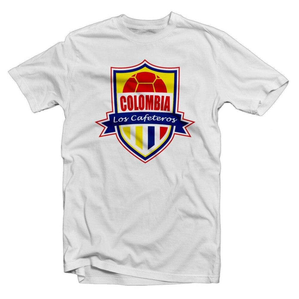 Camiseta leyenda de Los Cafeteros colombianos Andres Escobar cuatro 11 diseños camisetas de Hip Hop informales de manga corta de verano para hombres S-3Xl adultos