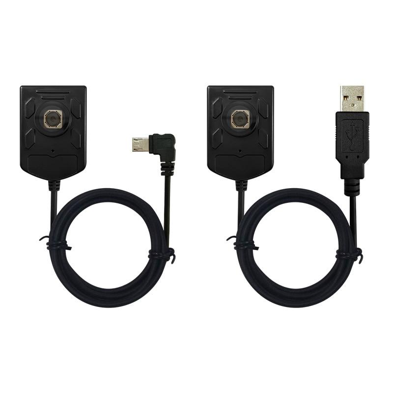 سوني IMX 298 كاميرا بـ USB التركيز التلقائي 16 MP الجسم يرتديها AF كاميرا ويب مايكرو الرقمية Kamera قذيفة معدنية 4656x3496 نوع C HUB