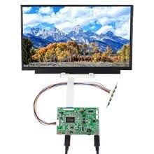 Écran LCD 11.6