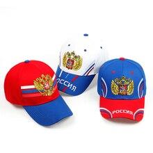 Voron 뜨거운 판매 새로운 러시아 야구 모자 복고풍 디자인 남여 야구 모자 고품질 자수 snapback 모자 도매