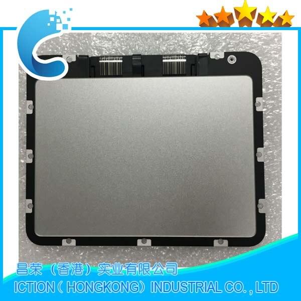 A1398 Touchpad Tackpad Für MacBook Pro 15 Retina A1398 Trackpad Touchpad 810-5827-07 2015 Jahr