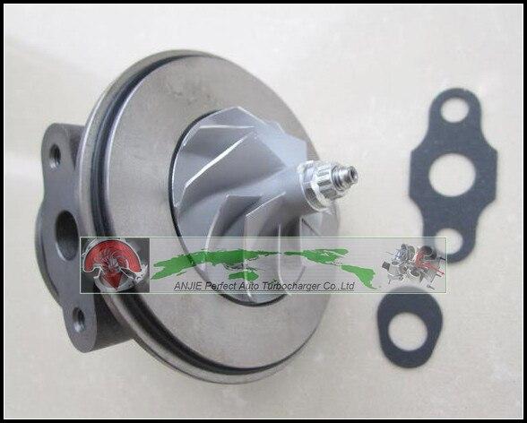 Livre o Navio CHRA Cartucho De Turbo Para Mercedes Benz Sprinter 312D 412D 96-OM602 2.9L GT2538C 454207-0001 454207 -5001 S Turbocompressor