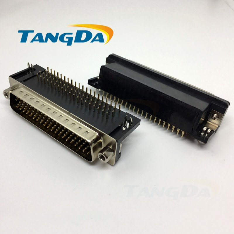 Tangda HDR78M DB78P-قلب 4 صفوف 78p ، 78 سنًا ، منحني ذكر ، قلب DB78 يتم إدخاله في 90 درجة قدم ذهبية clubfoot A.