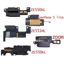 "Głośnik Ringer dla Asus zenfone 2 Laser 5.0 ""5.5"" lite ZE500CL ZE500KL ZE550KL dzwonek brzęczyk zamiennik kabla flex"