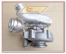 GT2256V 721204-0001 721204-721204 S   Turbocompresseur 5001 pour Volkswagen Vw LT II 90529201007106-06 pour MWM AUH 2.8L TDI