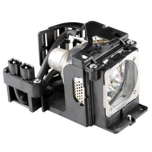 استبدال مصباح ضوئي لمبة LMP106/610-332-3855 العارض لل eiki LC-XB23/LC-XB27N/LC-XB29N/LC-XB24/LC-SB22