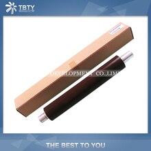 Lower Sleeved Roller For HP 4500 4550 HP4500 HP4550 Lower Pressure Roller Fuser Roller On Sale
