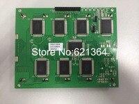 המחיר הטוב ביותר ואיכות EW50111BMW תצוגת LCD תעשייתית