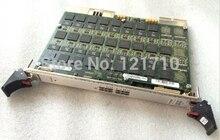 Panneau déquipement industriel Dialogic 8507180070BC 96-0885-005 DM/IP601-2E1-CPCI-100BT