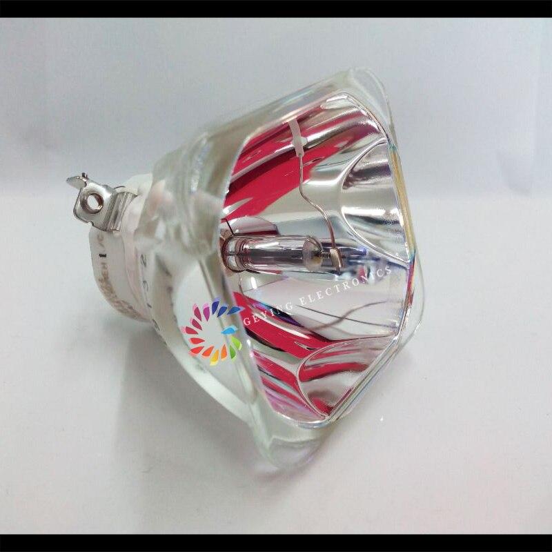 Livraison Gratuite NP15LP NSHA180W Ampoule De Projecteur Originale Pour M230X M260W M260X M260XS M300 M300X