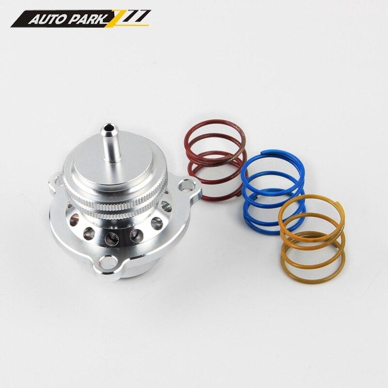 Auto de aluminio de la válvula de aire válvula de descarga de fusión 2,0 EcoBoost válvula de descarga turbo bov1149