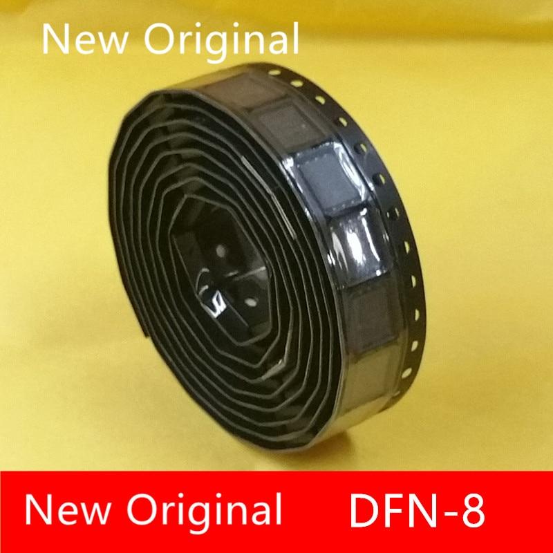 FDPC5030SG  FDPC 5030SG (  5  pieces/lot )  100%New Original  5X6MM DFN-8    Free shipping Computer Chip & IC