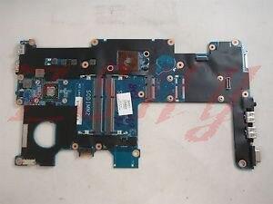 Para HP Pavilion DM1 DM1-3000 placa base de computadora portátil DDR3 639297-001 envío gratis 100% prueba ok