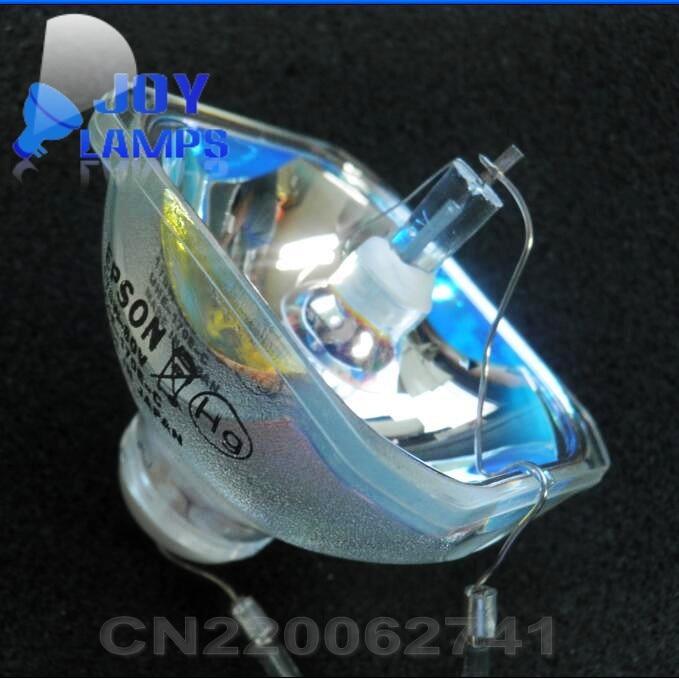 Original Quality V13H010L58(E-TROL) Projector Lamp/Bulb For Epson H375B/H376A/H376B/H376C/VS200/Powerlite 1220/1260/S9/X9 ect.