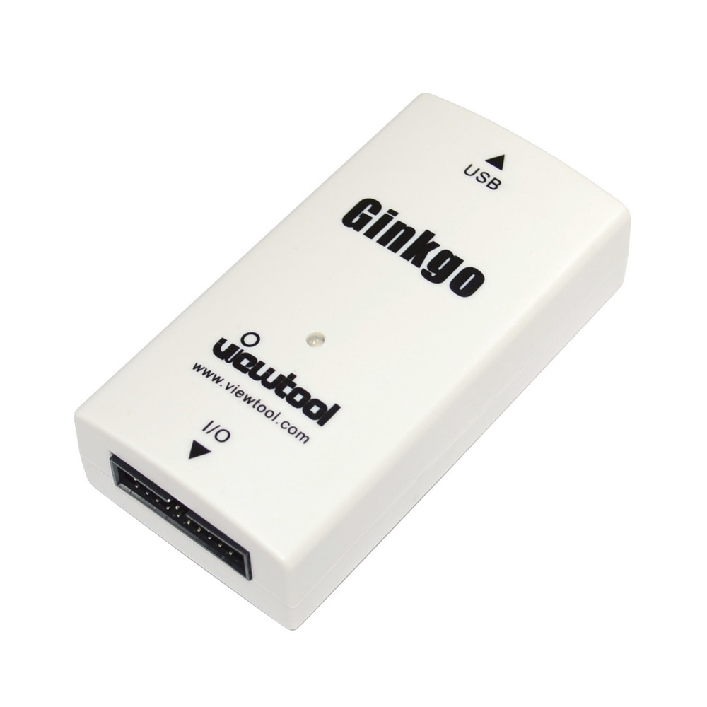USB إلى I2C/SPI محول وحدة USB-IIC/SPI/GPIO/PWM/ADC/UART متعددة نظام